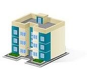 Цены на обработку жилых помещений