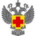 (c) Ses72.ru